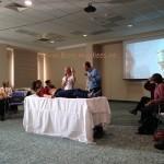 Congres de apiterapie