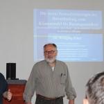 VARROOZĂ, LOCA ŞI NOZEMA, BOLILE ŞI DĂUNATORII ALBINELOR. – O provocare pentru viitorul apiculturii | Dr. Wolfgang Ritter