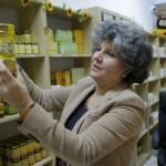 Cum recunoaştem mierea falsificată?