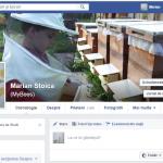 Despre Facebook!